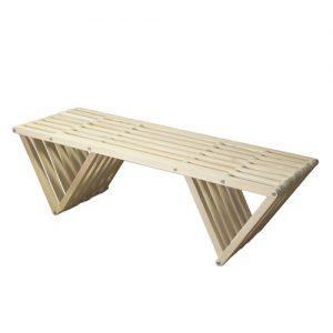 bench-x90