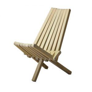 chair-x30