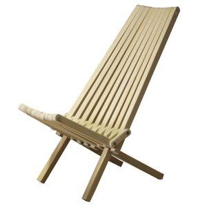 chair-x45