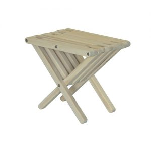 end-table-x36