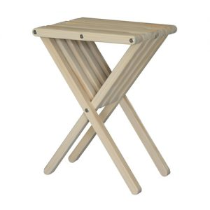 end-table-x45