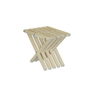stool-x30